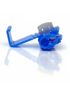 Abzweigverbinder blau 1,5 - 2,5mm²