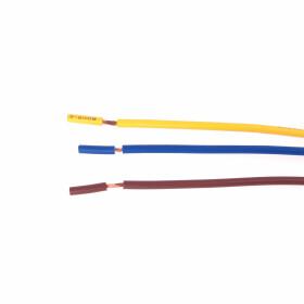 Überspannungsschutz Überspannungsableiter max 20KV IP67, Schutz Treibe Netzteile Trafo LED Lampen, Straßenlampen, Fluter, Strahler