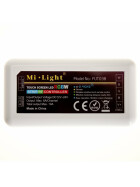Mi-Light RGBW Controller FUT038 Dimmer Farbwechsel