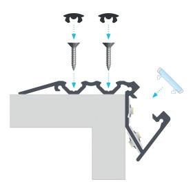 Profil Typ SCALA