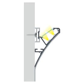 Profil Typ CONVA
