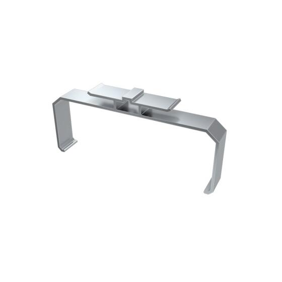 Inter-profile LARGO Verbinder M3/M4