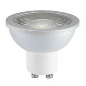 GU10 5W LED Lampe weiß Spot 460lm wie 40W