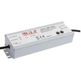GLP GLG-100 100W Netzteile Metallgehäuse IP65 Konstantstrom mit PFCGLG Serie