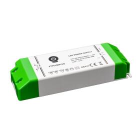 POS Netzteile 12V 8,33A Konstantspannung Kunsstoffgehäuse Serie FTPC-E
