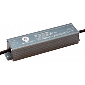 POS Netzteile 24V 4,2A Konstantspannung Metallgehäuse Serie MCHQ