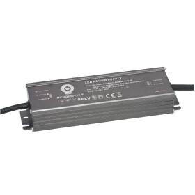 POS Netzteile 24V 10A Konstantspannung Metallgehäuse Serie MCHQ