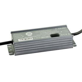 POS Netzteile 24V 3,33A Konstantspannung und Konstantstrom Metallgehäuse Serie MCHQ
