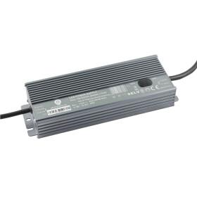 POS Netzteile 12V 22A Konstantspannung und Konstantstrom Metallgehäuse Serie MCHQ