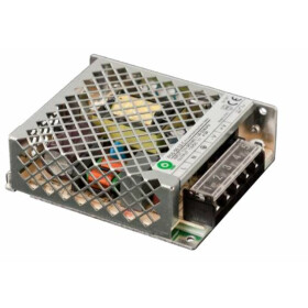 POS Netzteil 5V 10A 12V Konstantspannung Metallgehäuse POS-C Serie