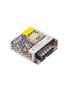 POS Netzteil 24V 1,5A 12V Konstantspannung Metallgehäuse POS-C Serie