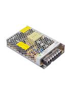 POS Netzteil 24V 6,5A 12V Konstantspannung Metallgehäuse POS-C Serie