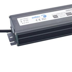Adler Power ADWS-300-24 24V 12,5A 300W IP67