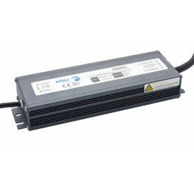 Adler Power ADWS-250-24 24V 10,5A 250W IP67 Netzteil