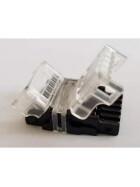 DEMODU SCON-STS-5P-12-IP65 RGBW LED Streifen Verbinder 5 Pin 12mm IP65