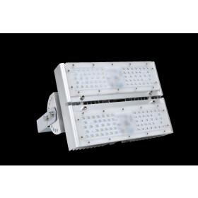 LED Fluter Sportplatzbeleuchtung für außen/innen