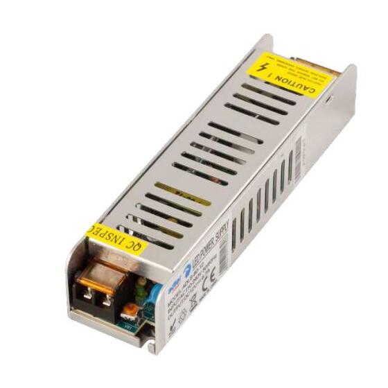 Adler Power ADLS-80-12 12V 6,67A 80W Netzteil