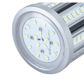 DEMODU® LED Pro modulare Mastansatzleuchten...
