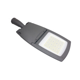 DEMODU® LED Pro Mastansatzleuchte 80W 5000K...