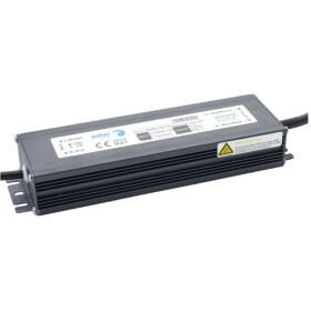 Adler Power ADWS-150-24 24V 6,25A 150W IP67 Netzteil