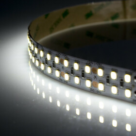DEMODU® PREMIUM 24V LED Streifen doppel...