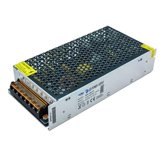 Adler Power ADL15012 12V 12,5A 150W Netzteil