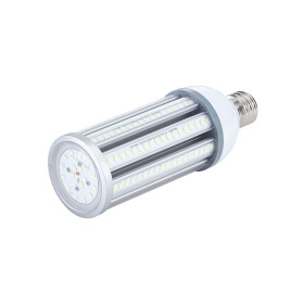 DEMODU® LED Pro modulare Mastansatzleuchten Ersatzleuchtmittel 20W 6000K 2400Lumen