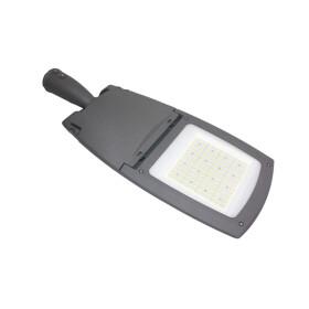 DEMODU® LED Pro Mastansatzleuchte 50W 5000K 7500Lumen...