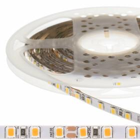 DEMODU® PREMIUM 12V LED Streifen Neutralweiß...