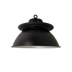 DEMODU® ECO 50W 5000K 90° LED UFO...