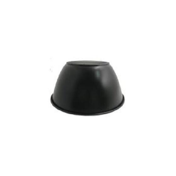 Reflektor für 50W Hallenstraher ECO
