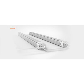DEMODU® LED Feuchtraumleuchte IP66 ECO