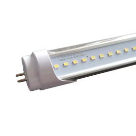 DEMODU® LED T8 Röhre mit T5 Fassung 1449mm...