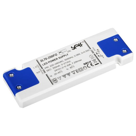 Self Electronics SLT6-350IFG