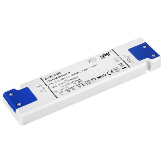 Self Electronics SLT20-350IFG