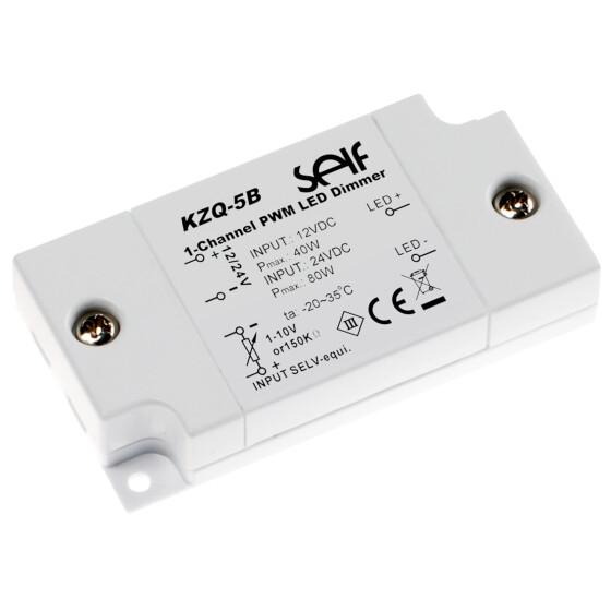 Self Electronics KZQ-5B