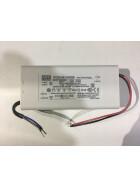 MeanWell PCD-40-105B 22-38V 1050mA for CC mode