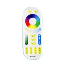 Mi-Light RGB+CCT FUT092 Fernbedienung