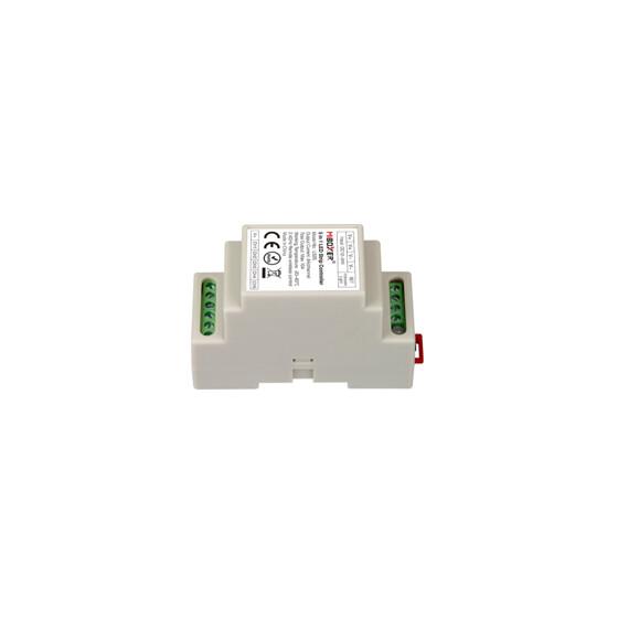 Mi-Light Controller für Hutschine 5 in 1 Rail RGB+CCT