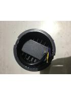 Bodeneinbauleuchte Durchmesser 12cm 4000k 5W IP67 185-265V - Recessed floor light diameter 12cm 4000k 5W IP67 185-265V