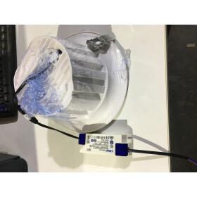 Down Light COB Power: 30W Input: AC 100-265V CCT: 6500k...