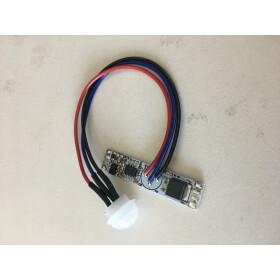 LED Non-Touch-Schalter für LED-Streifen 12V 24V oder...