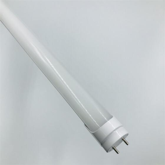 DEMODU® T8 DC Notstrom DC LED Röhre 18W 120cm tageslichtweiß 5000K G13 Leuchtstoffröhre Notbeleuchtung