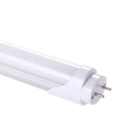 DEMODU® T8 DC Notstrom DC LED Röhre 18W 120cm...
