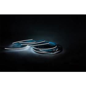 DEMODU® Pro 24V RGB 28W/m 12mm SMD3535 240/m IP20 100lm/w 5m