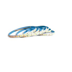DEMODU® Pro 24V CCT 2700K-6500K 19,2W/m 10mm SMD5050 120/m IP20 110lm/w 5m