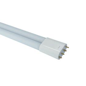 Leuchtmittel 2G11 LED, 23W, 2700L, 4000K, CRI>83