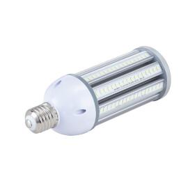 DEMODU® LED Pro modulare Mastansatzleuchten Ersatzleuchtmittel 54W 4000K 8400Lumen