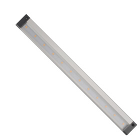 CABINET LINEAR LED SMD 3,3W 12V 300mm NW side IR