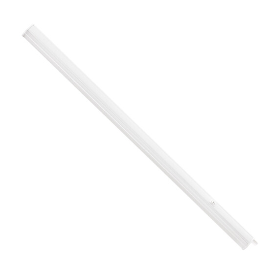 CABINET LINEAR T5 LED  18W  NW   1200mm  with ON/OFF switch